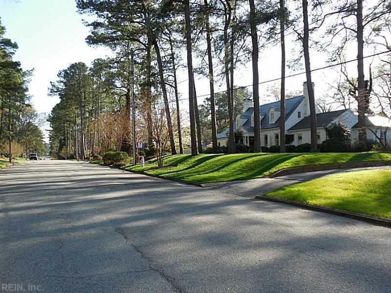 810 Dumville Ave Suffolk Va 23434