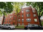 1417 W Arthur Avenue Unit: 2R, Chicago, IL 60626
