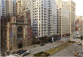 515 Park Ave Apt 5A, New York, NY