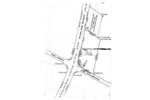 Lot A Gardner Rd, Hubbardston, MA 01452