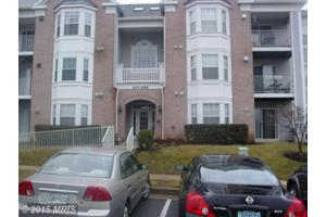 662 Kennington Rd, Reisterstown, MD 21136