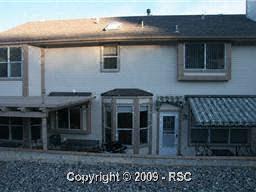 Byrne Real Estate Property Management Angela Byrne