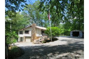 414 Walnut Cove Rd, FRANKLIN, NC 28734