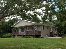 115 Swafford Ln, Bloomington Springs, TN 38545