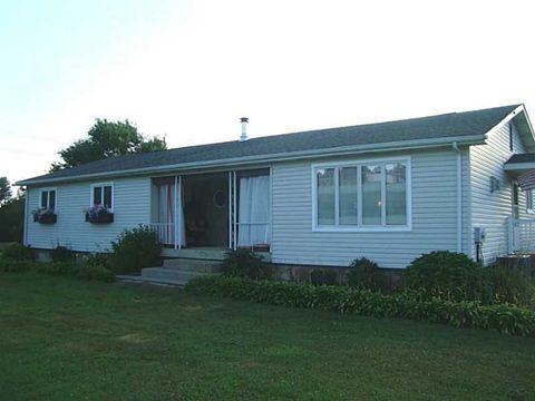 2269 Redding Run Rd, Home, PA 15747