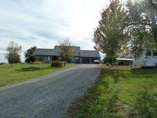 648 Claverack Rd, Wysox, PA 18854