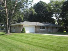 240 Woodhill Dr, Indianapolis, IN 46227