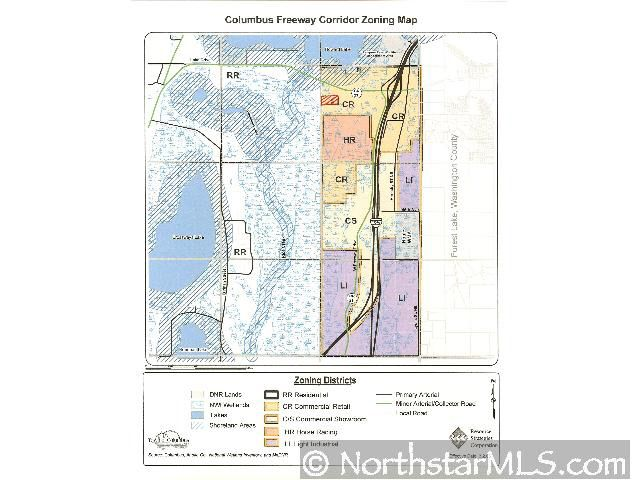 9132 Lake Dr Ne, Forest Lake, MN 55025 Map Of Forest Lake Mn on map of lindstrom, jennifer dervie forest lake mn, beaver lake ellendale mn, city of lake city mn, map of lake forest ca, superior national forest maps mn, lake of the woods mn, map of lake johanna mn, downtown forest lake mn, sugar lake annandale mn, fenway park forest lake mn, map of lake independence mn, map of hinckley water, map of lake washington mn, map of twin cities and surrounding suburbs, minnesota cities map mn, map of minnesota, franklin lake pelican rapids mn, map of gem lake mn, detroit lakes mn,