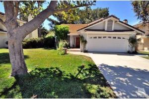 13066 Sleepy Wind St, Moorpark, CA 93021