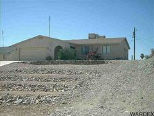 2355 Huntington Dr, Lake Havasu City, AZ 86403