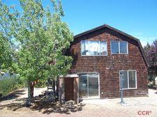 8800 Santa Rita Creek Rd, Cayucos, CA 93430