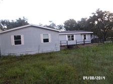 2630 Huggins Rd, Lake Wales, FL 33898