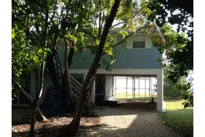 1591 State Road 4a, Little Torch, FL 33042