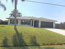 244 Sw Essex Dr, Port Saint Lucie, FL 34984