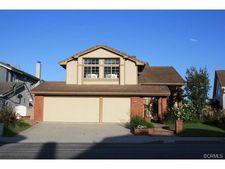 20881 Porter Ranch Rd, Rancho Santa Margarita, CA 92679