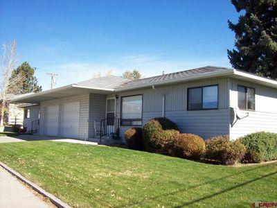 920 w main st cedaredge co 81413 home for sale and