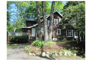 731 Worcester St, Wellesley, MA 02481