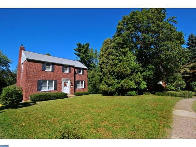 224 gibbons rd springfield pa 19064 home for sale and