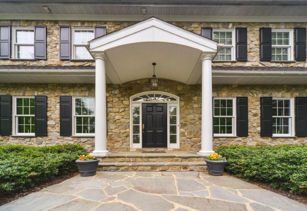 meet woodworth singles Property listing for 2275 woodworth crescent in st thomas, ontario search for properties for sale and rent across canada and in your neighbourhood.