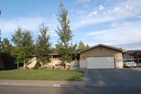 2091 Monticello Dr, Idaho Falls, ID 83404