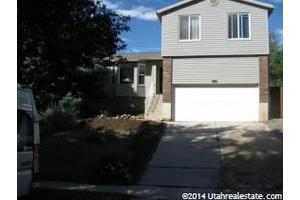 7979 S Norwood Rd # 31, Cottonwood Heights, UT 84121