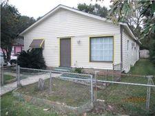 620 Albert St, Prichard, AL 36610