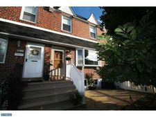 8615 Ditman St, Philadelphia, PA 19136