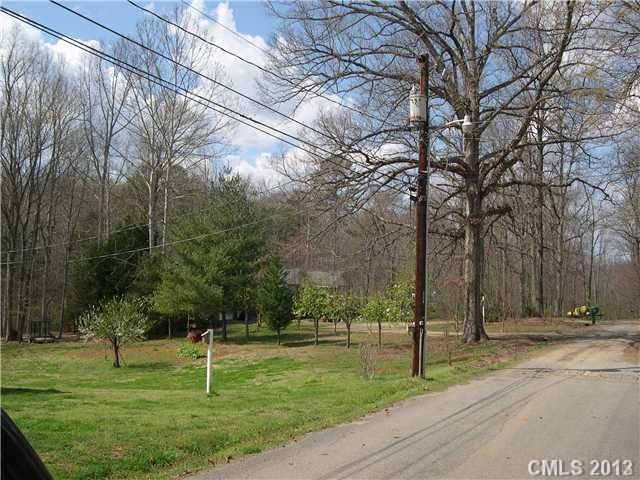 266 Red Maple Dr Nw Concord Nc 28027 Realtor Com 174