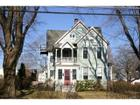 111 South Street, Bethel, CT 06801