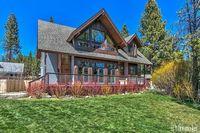 1055 View Cir, South Lake Tahoe, CA 96150