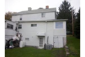 149 #1 Conemaugh Ave, Jerome, PA