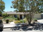 Photo of Santa Rosa, CA home for sale