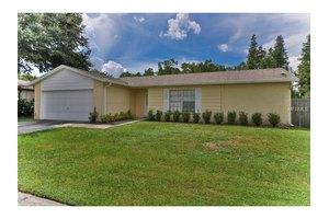 4906 Oakshire Dr, Tampa, FL 33625