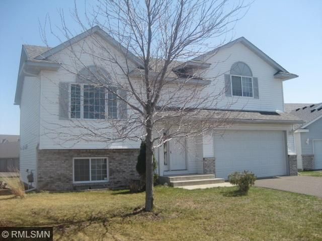 500 park brook rd nw isanti mn 55040 foreclosure for