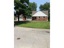 40 Ne 47th St, Kansas City, MO 64116