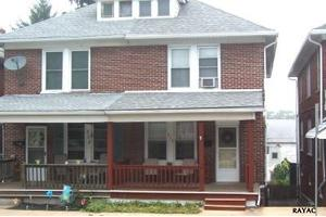235 Wise Ave, Red Lion, PA 17356