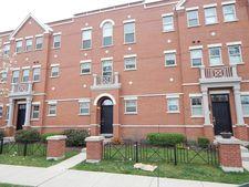 8710 Ferris Ave, Morton Grove, IL 60053