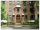 4 Lafayette Court Unit: 6b, Greenwich, CT 06830