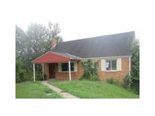283 Coralwood Dr, Moon Crescent Twp, PA 15108