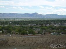 187 Window Ct, Grand Junction, CO 81503