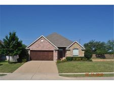 1213 Thistle Hill Trl, Weatherford, TX 76087