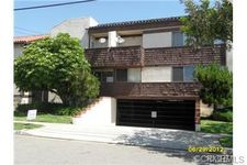 1815 W 145th St Apt 5, Gardena, CA 90249