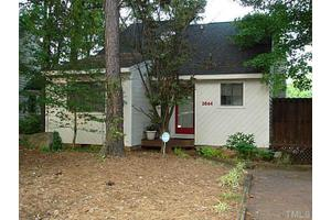 3844 Old Coach Rd, Raleigh, NC 27616