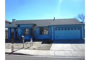1505 Union Ct, Sparks, NV 89434