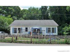 2621 Hemphill St, Charlotte, NC 28208