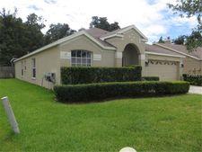 30712 Iverson Dr, Wesley Chapel, FL 33543