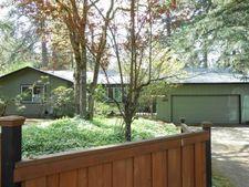 4376 Fox Hollow Rd, Eugene, OR 97405