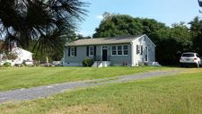 126 Old Sheppards Rd, Farmville, VA 23901