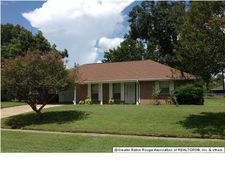 9567 Swingalong Ave, Baton Rouge, LA 70814