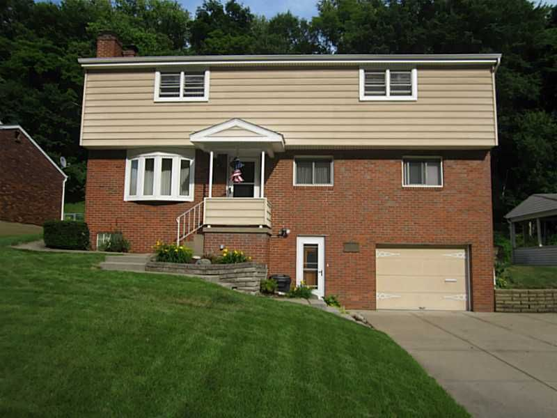 Property For Sale Mifflin County Pa